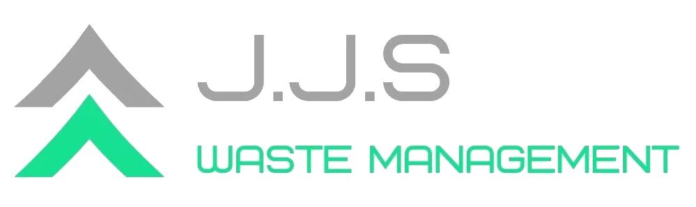 JJS Waste Management