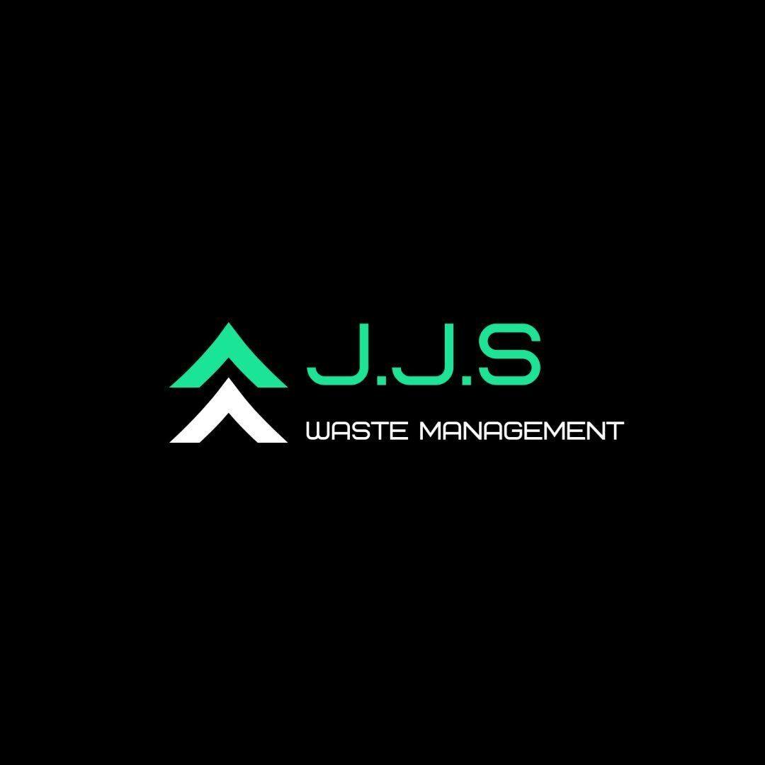 J.J.S Waste Management